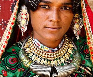 About Gujarat Tribal Peoples   Indiatribes.com